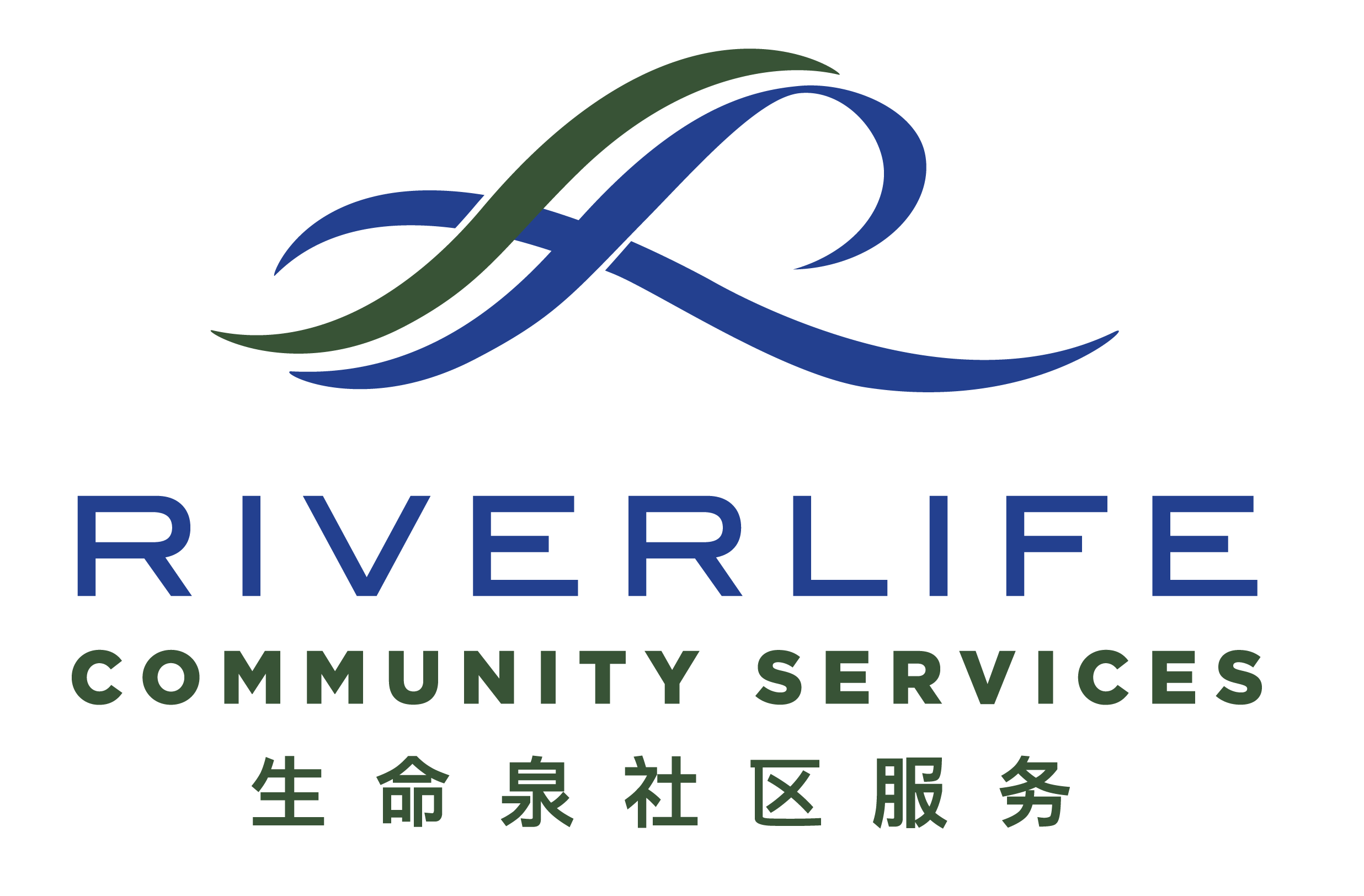 Riverlife Community Services Ltd